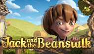 Jack and the Beanstalk слот играть онлайн в казино Вулкан