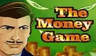 The Money Game slots